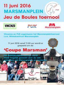 Coupe Marsman p1